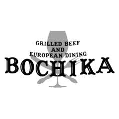 BOCHIKA (ボチカ)